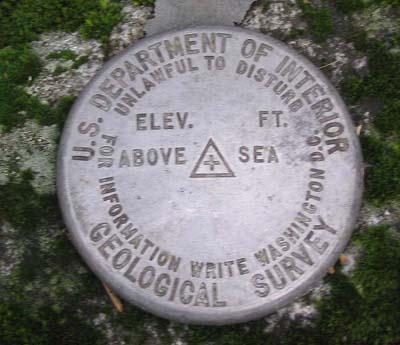 USGS-mark.jpg